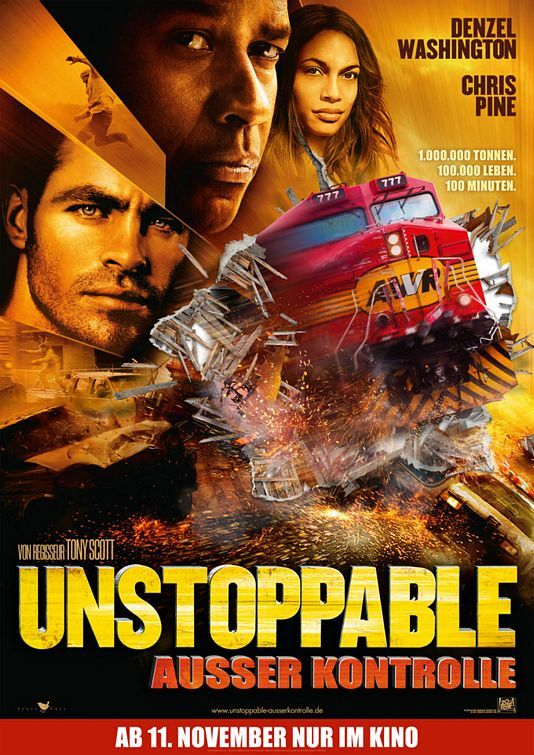 Unstoppable Full Movies Online Free Streaming Movies Free Full Movies Online