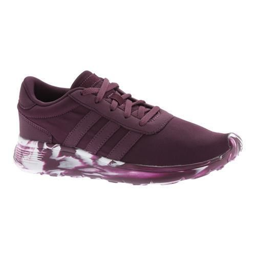 Overstock Com Online Shopping Bedding Furniture Electronics Jewelry Clothing More Adidas Women Sneakers Adidas