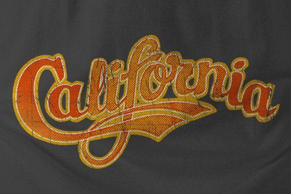 Thrift Shop Vintage T Shirt Texture Templa Graphics Youworkforthem Vintage Tshirts Thrifting Vintage Surf
