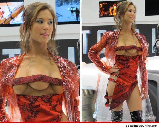 Kaitlyn leeb total recall director cut porn
