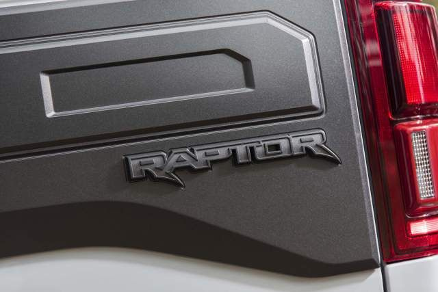 2020 Ford F 150 Raptor Hybrid Concept With Images Ford F150