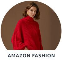 Amazon De Gunstige Preise Fur Elektronik Foto Filme Musik Bucher Games Spielzeug Mehr V Roce 2020