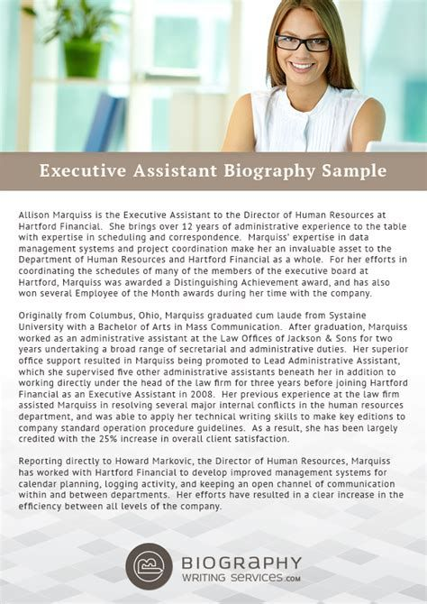 direct support professional resume sample best direct support