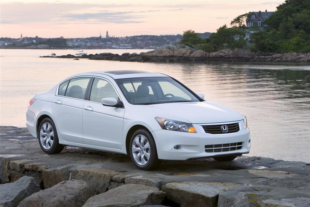 2009 honda accord Google Search Honda accord, Honda
