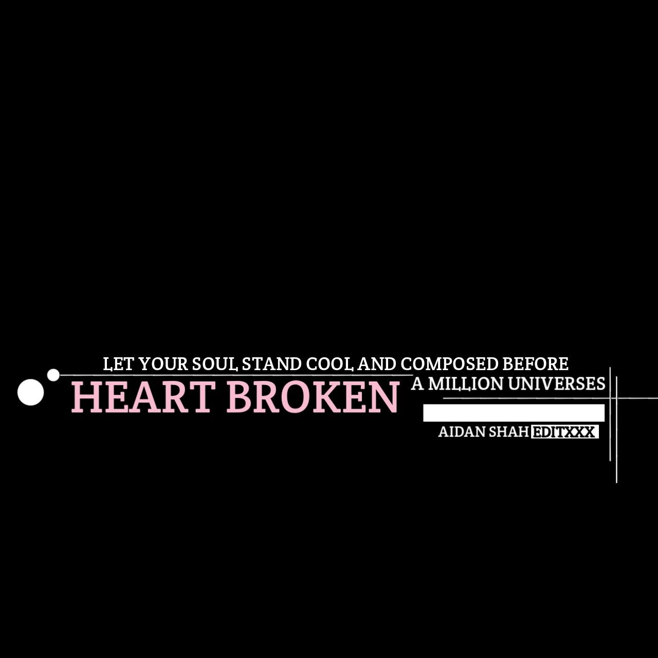 Pin By Hyme Sarkar On Png Text Png Text Broken Heart Overlays
