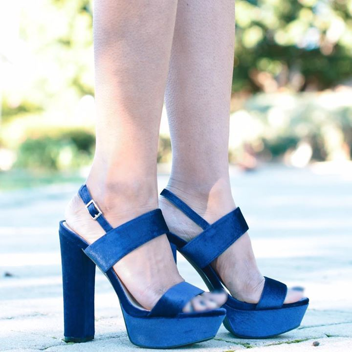 discounts for sale pre order cheap online Glow Up - Navy Velvet order sale online outlet sale online free shipping view NelSmFmL8