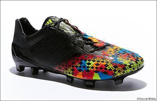 come personalizzare scarpe da calcio nike