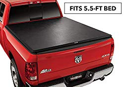 Best Tonneau Cover 2018 Top Best Truck Bed Cover Reviews Cube Best Truck Bed Covers Tonneau Cover Truck Bed Covers