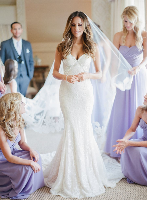 Photography: Gianny Campos Photography giannycampos.com Wedding ...