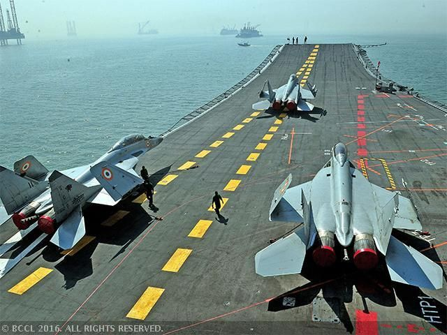 Here S The Story Behind Navy Day 4th Of December The Economic Times Navy Day Indian Navy Navy Aircraft Carrier