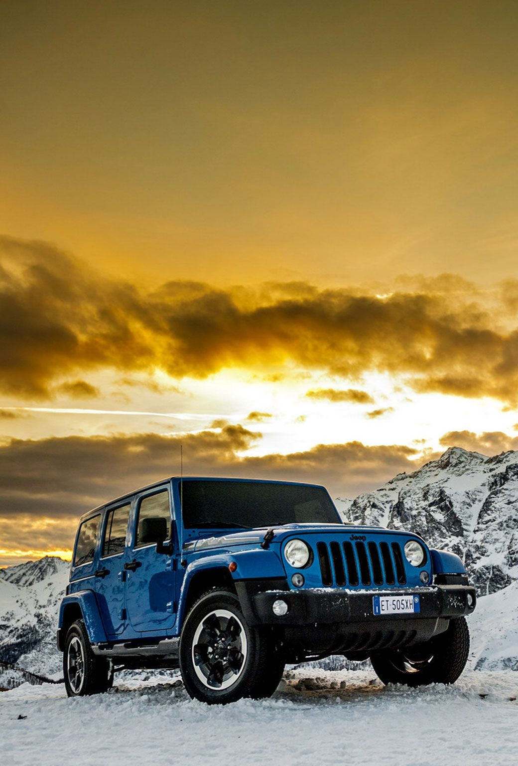 Parallax Wallpapers Com With Images Jeep Wallpaper Jeep Jeep