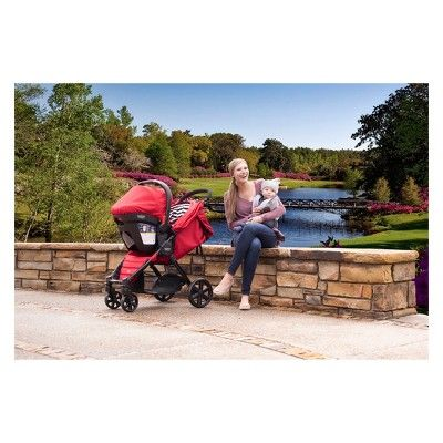 ddb9d54c7 Britax Pathway & B-Safe 35 Travel System - Sketch in 2019 | Products ...