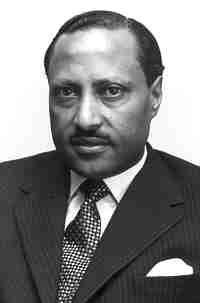 Dejazmatch Zewde Gebre Selassie | ኢትዮጵያ | African
