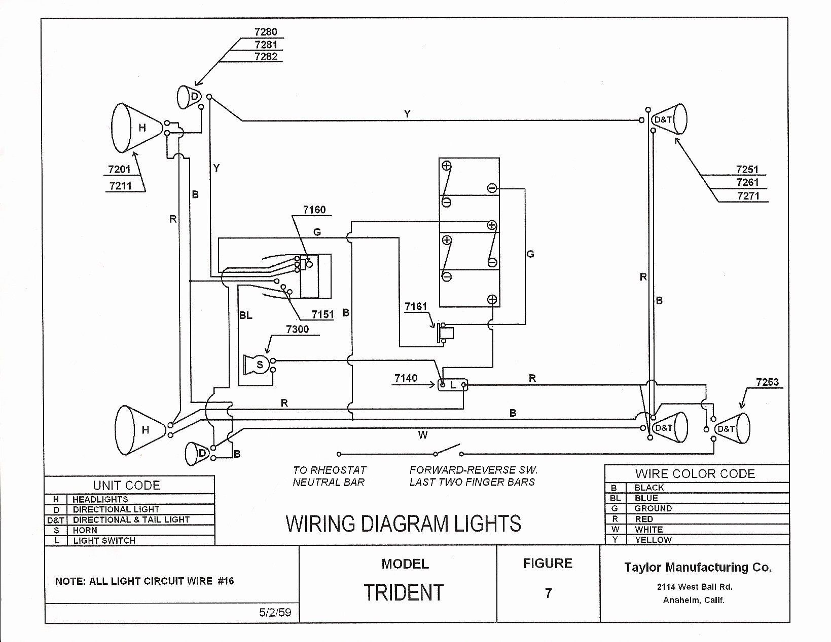 Diagram 2002 Ezgo Txt Wiring Diagram Full Version Hd Quality Wiring Diagram Solo Diagramasl Nuovarmata It