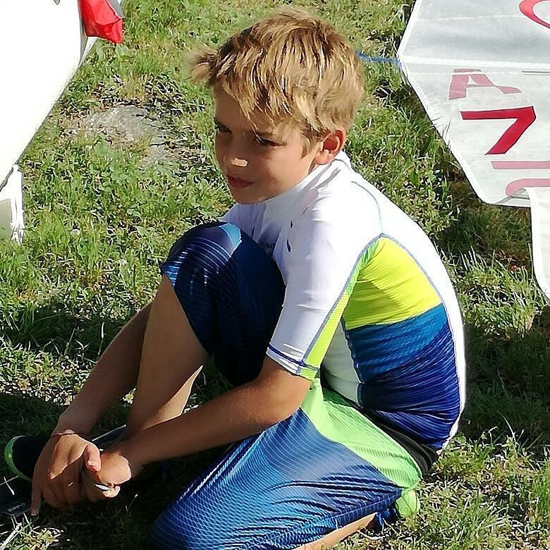 Tired Leo after his regatta. #family #fam #mom #dad #brother #sister #brothers #sisters #bro #sis #siblings #love #instagood #father #mother #related #fun #photooftheday #children #kids #life #happy #familytime #cute #smile #fun