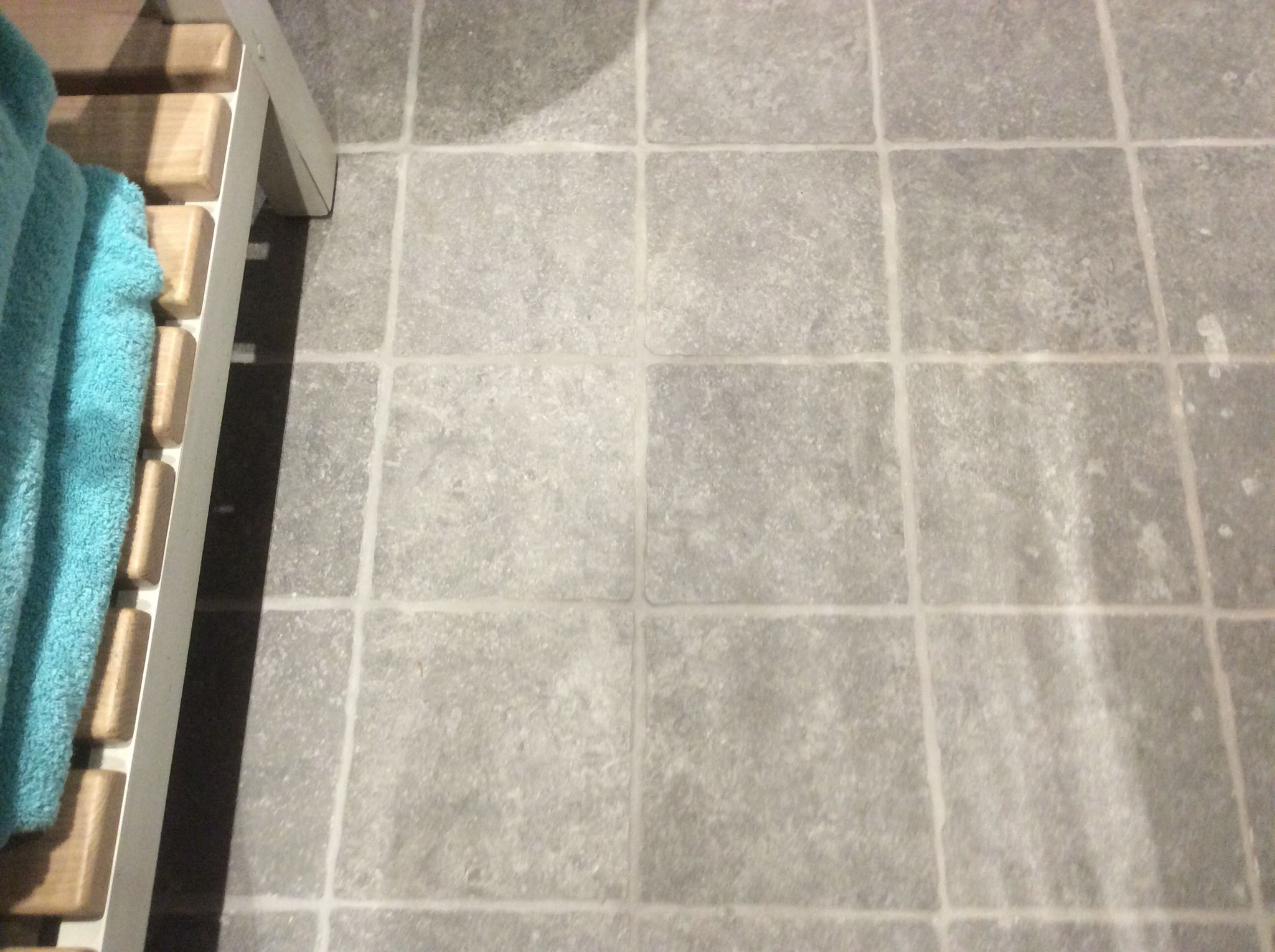 Fired earth masini tiles discontinued with fired earth light fired earth masini tiles discontinued with fired earth light gray grout dailygadgetfo Images