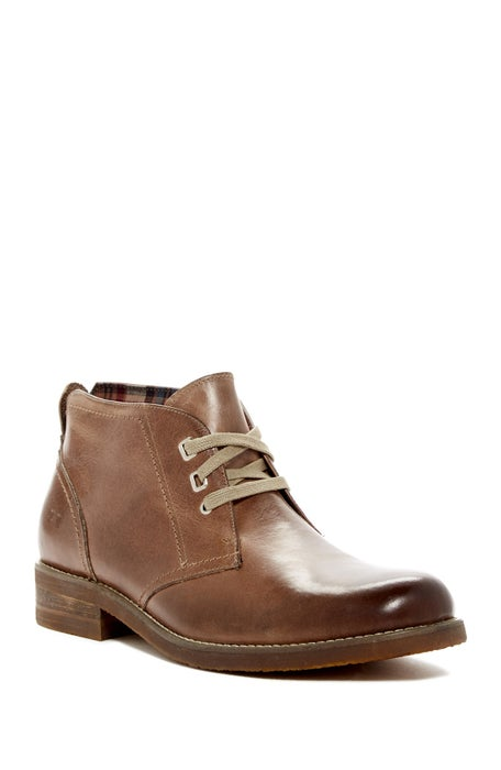 Nordstrom Rack Online & In Store Shop Dresses, Shoes