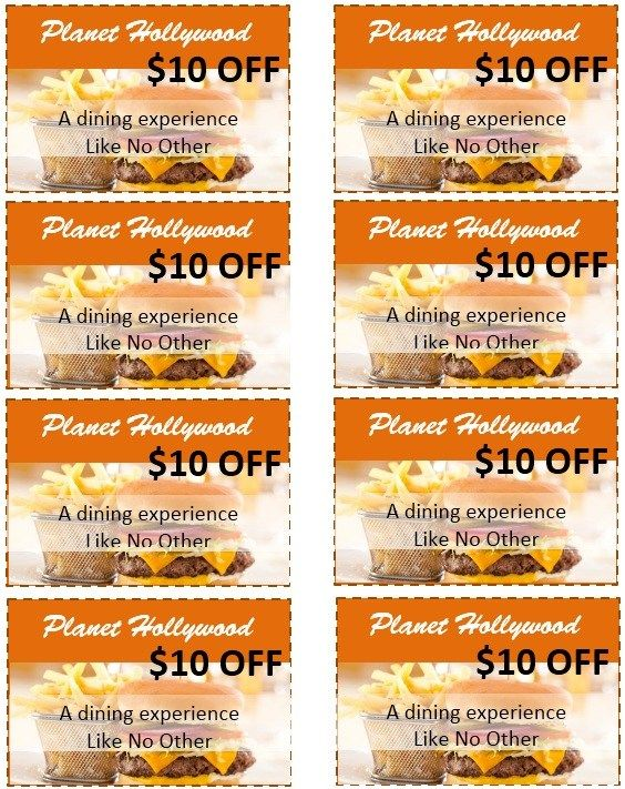 Restaurant Discount Voucher  Stationary Templates