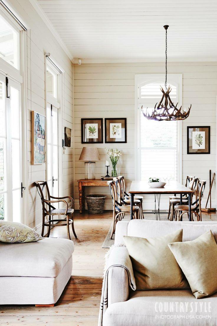 delicious designs c o t t a g e neutral pinterest einrichten und wohnen einrichtung. Black Bedroom Furniture Sets. Home Design Ideas