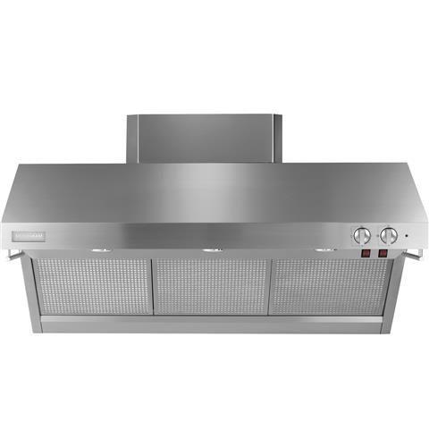 Zdt870spfss Monogram Fully Integrated Dishwasher The Monogram Collection Monogram Appliances Integrated Dishwasher Fully Integrated Dishwasher