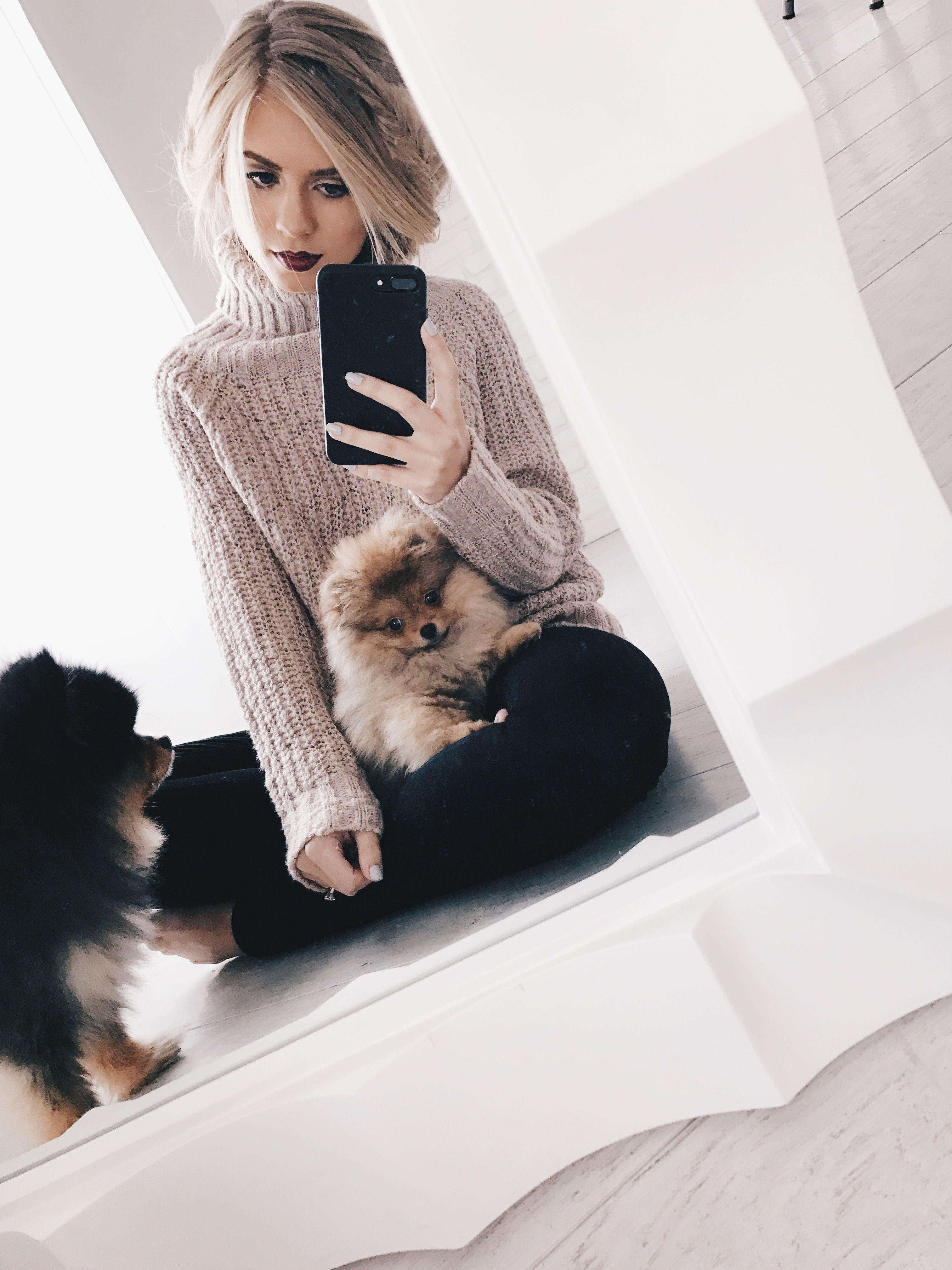 Selfie Destiny Sierra nudes (19 photo), Pussy, Fappening, Instagram, butt 2015