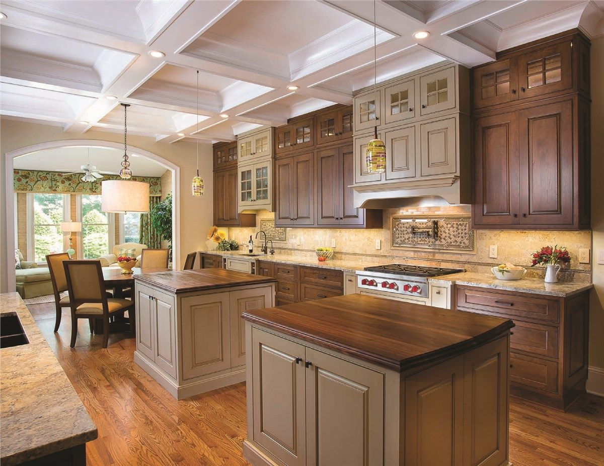 Shiloh Cabinetry Wholesale Kitchen Cabinets Shiloh Cabinetry Kitchen Renovation Home Kitchens