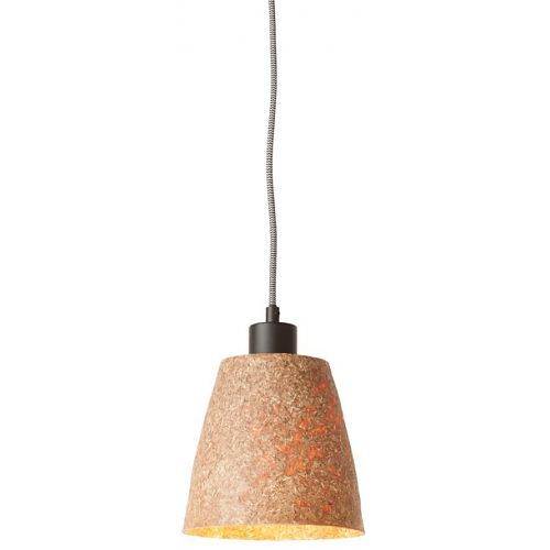 Its About RoMi Sequoia hanglamp 1 kap | it\'s about Romi lamps ...