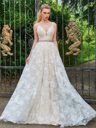 Wedding Dresses Fashion Y Online Promotion Page 4