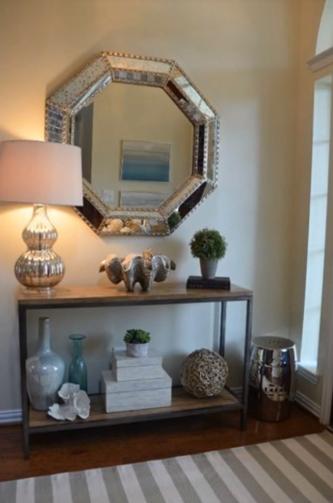 ديكورات مداخل للشقق الصغيرة افكار مهمة لتزيين مداخل المنازل Home Decor Home N Decor Decor