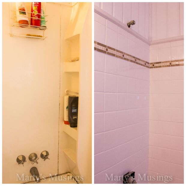 how to tile your shower | Adhesive, Bath and House