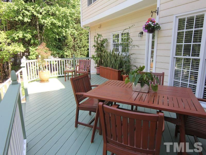 1517 High Holly Lane, Raleigh Property Listing: MLS® #2003393