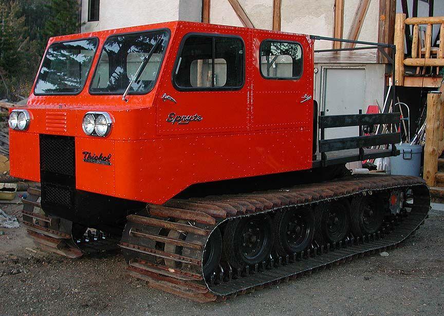 1970 1202B Spryte   snow machines   Pinterest   Vehicle, Snow ...