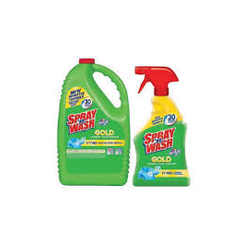 Printable Coupon Codes March 2016 Promo Codes And Discount Vouchers Printable Coupons Free Printable Coupons Laundry Stain Remover