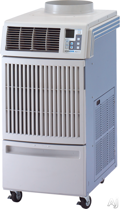 Movincool Office Pro Series Officepro18 Space Air Conditioner Making Water