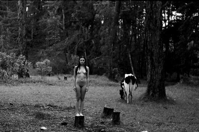 Mujeress follando lucha libre de mujer desnuda 92
