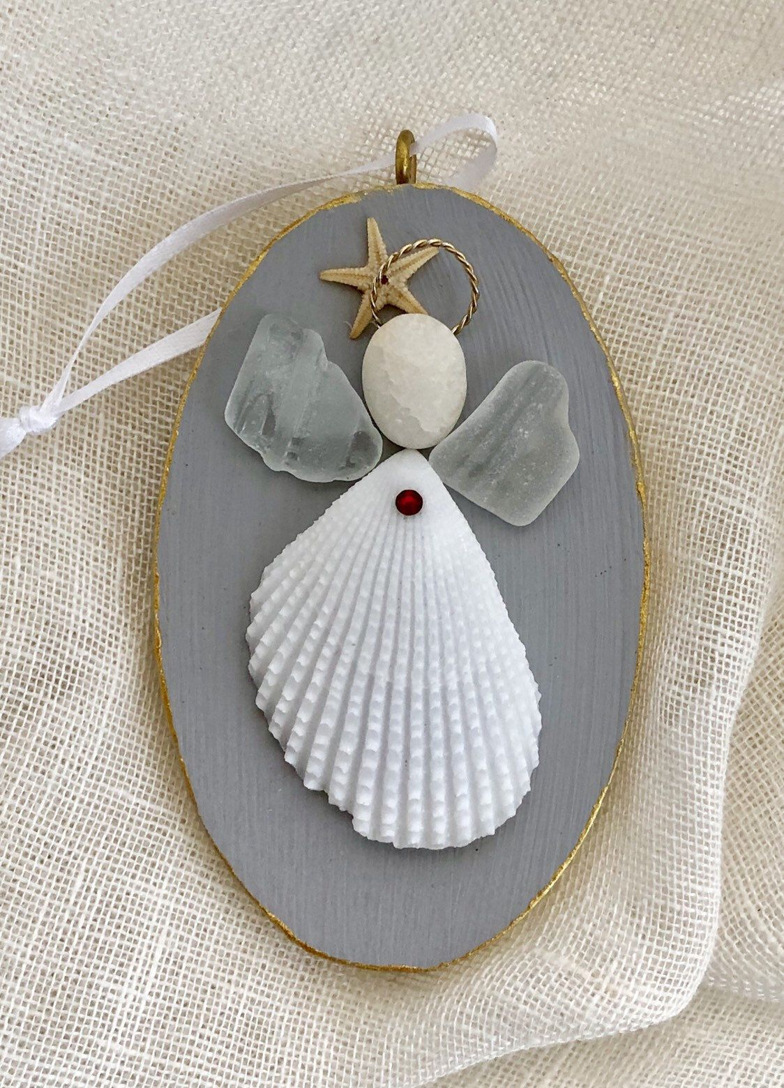 Pin On Angel Ornaments
