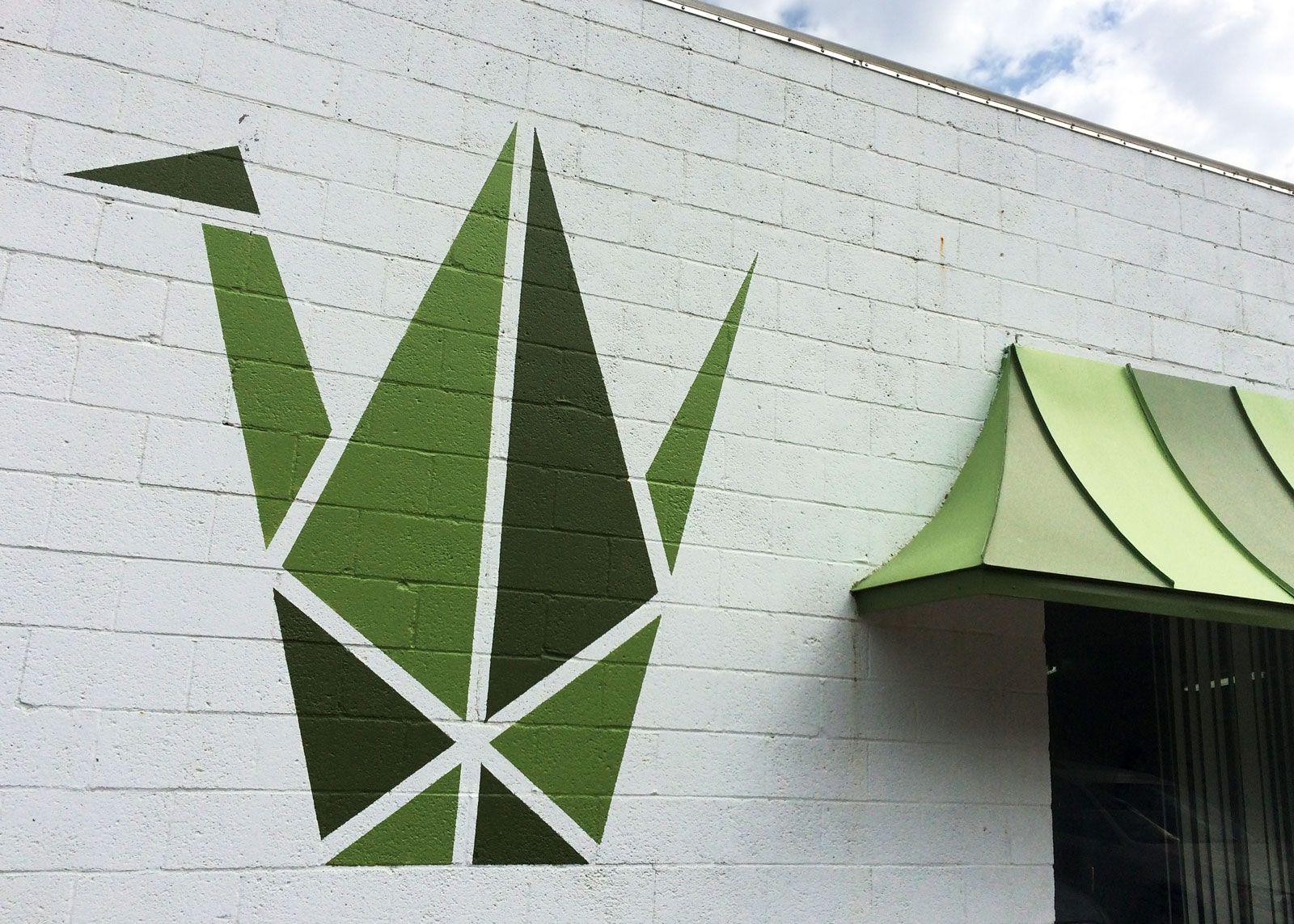 Crane Brewing Finally Lands In Missouri