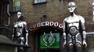 I migliori 10 mercati di Londra - Cose da fare - visitlondon.com