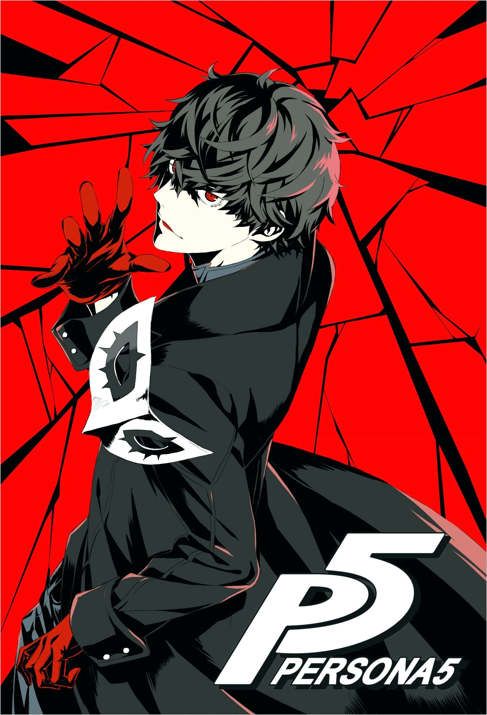 Persona 5 4k Wallpapers In 2020 Persona 5 Persona Persona 5 Joker
