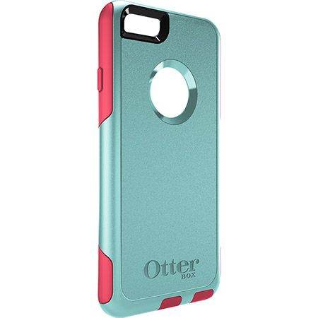 amethyst commuter series coque iphone 6