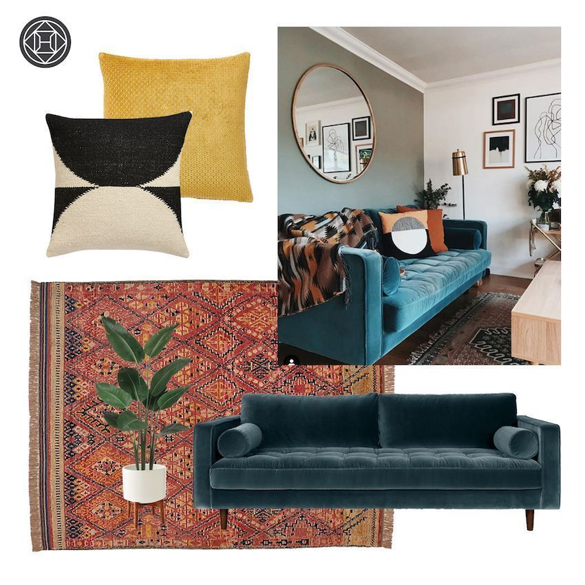 Living Room Moodboard- Blue Couch #havenlylivingroom Using the Havenly service for our Living room. Head to the blog to see the reveal! #havenlylivingroom Living Room Moodboard- Blue Couch #havenlylivingroom Using the Havenly service for our Living room. Head to the blog to see the reveal! #havenlylivingroom Living Room Moodboard- Blue Couch #havenlylivingroom Using the Havenly service for our Living room. Head to the blog to see the reveal! #havenlylivingroom Living Room Moodboard- Blue Couch # #havenlylivingroom