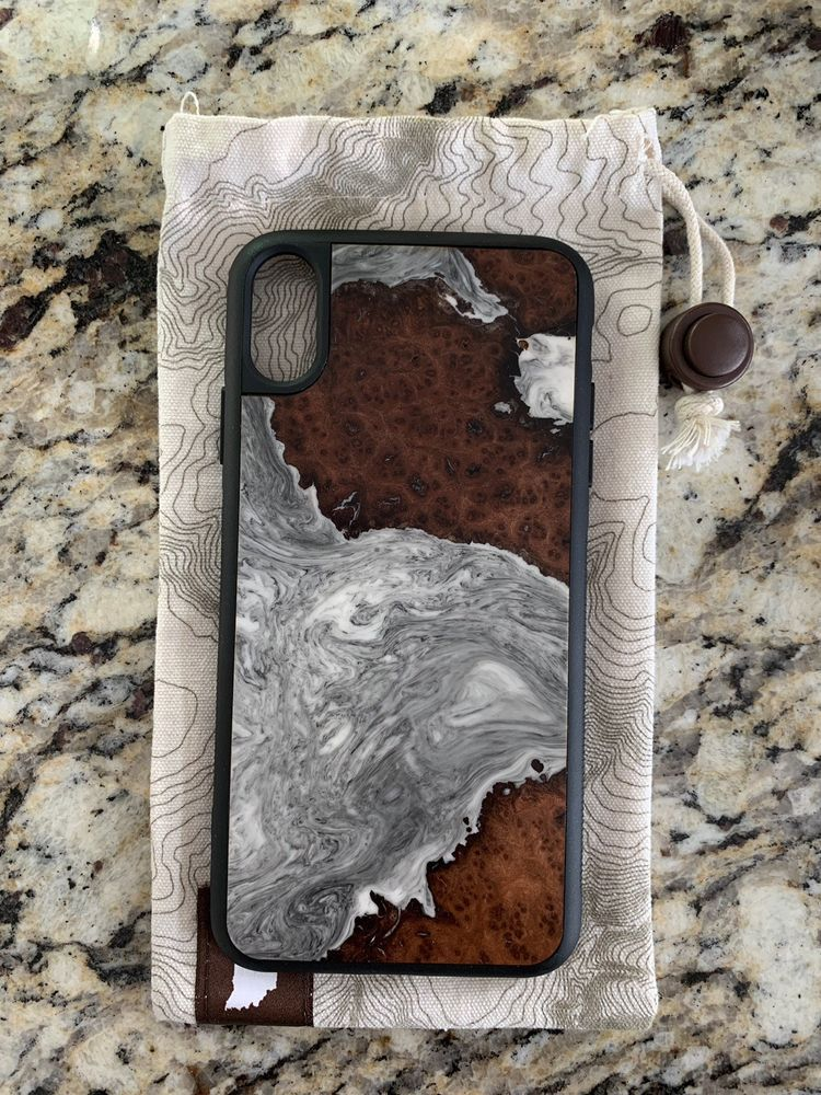 buy popular fd50a 986c4 Wood Iphone Case for sales #woodiphonecase #woodeniphonecase ...