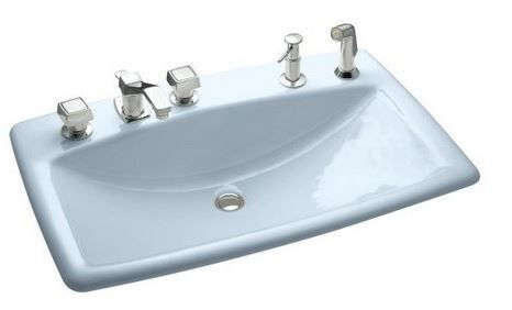Secret Source For Discontinued Kohler Kitchen And Bathroom Sinks Tubs Faucetore