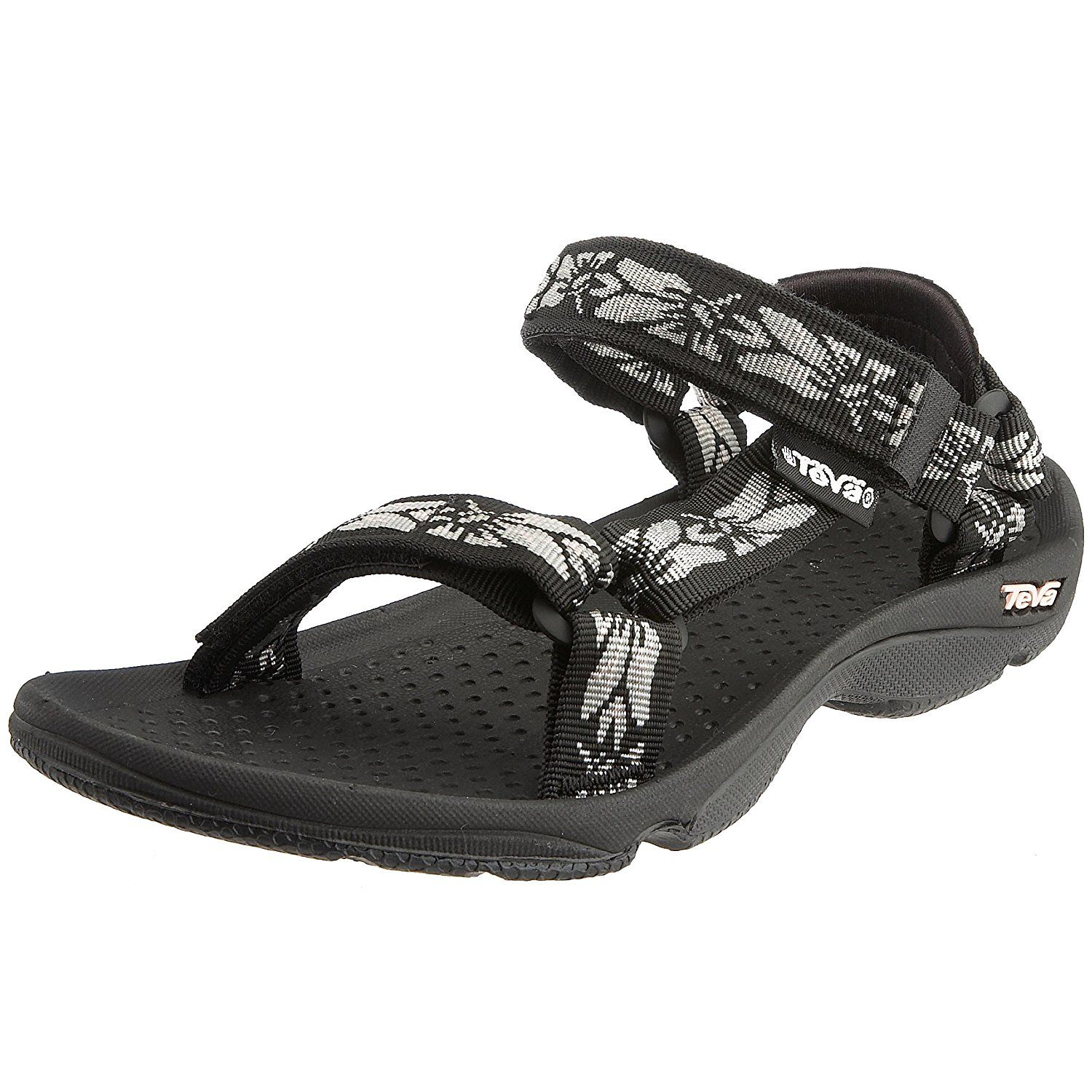 2b9f4554dcbd Teva Women s Hurricane 3 Outdoor Sandal     Remarkable product available  now.   Teva sandals