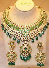 moghuls jewellery - Google Search