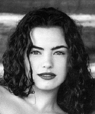Ana Paula Arosio Ana Paula Curly Hair Styles