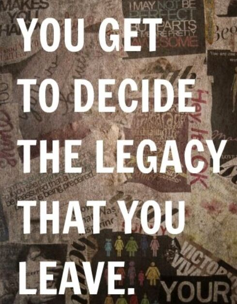 Senior Year Quotes Legacy Lives On After Loss | Quotes | Pinterest | Quotes, Football  Senior Year Quotes