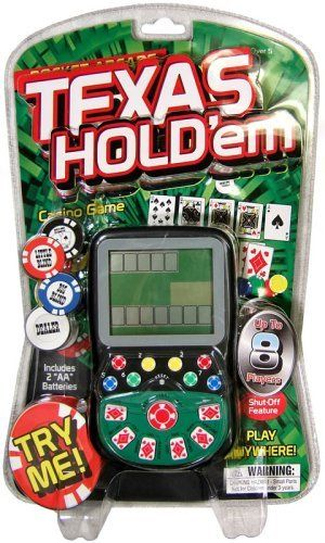 Adult palm games
