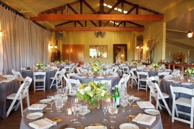 Did A Tasting Here Great Sonoma County Wedding Venue More Than Just A Winery Bea Wine Country Wedding Venues Sonoma Wedding Venues Beautiful Table Settings