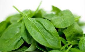 Slăbește rapid și sănătos cu ajutorul băuturilor naturale Bautura de spanac pentru slabire